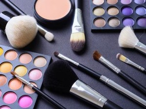 Ladies, Hari Ini International Makeup Expo Digelar di Balai Kartini