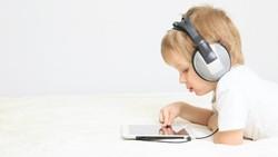 Soal Anak Masuk RSJ Akibat Ponsel, WHO Sebut Kecanduan Game Gangguan Mental