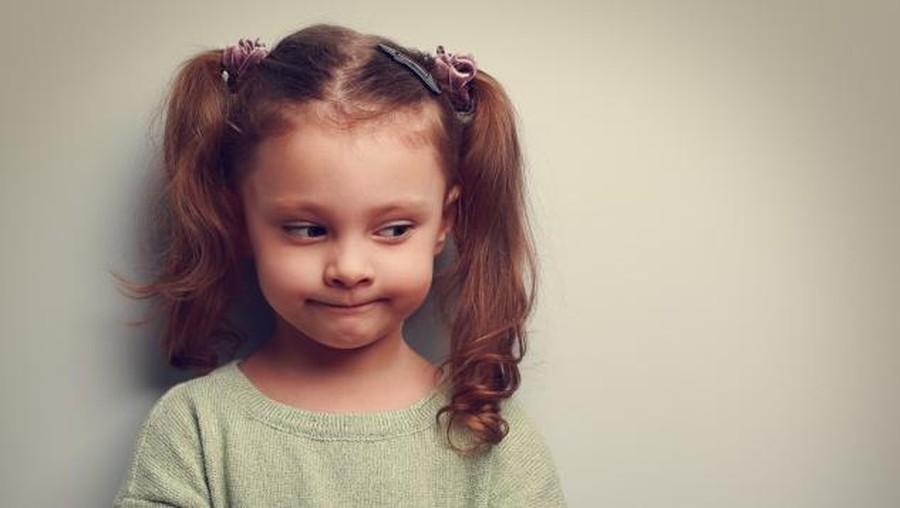 Ulasan Khas Fenomena Ganjil Anak Indigo