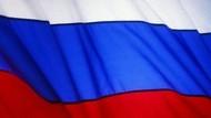 Panas! Rusia Tutup Kantor Perwakilan NATO di Moskow
