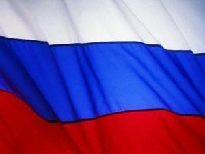 Rusia Fokus Kembangkan Tenaga Nuklir di Asia Tenggara