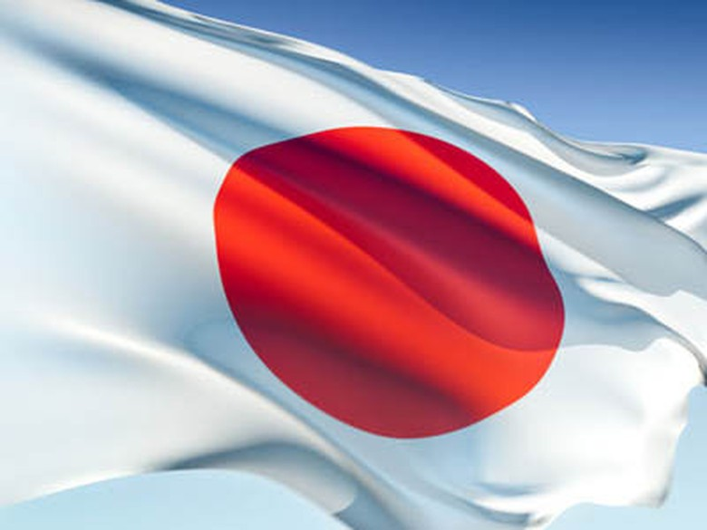 Tsunami Kecil Dilaporkan Terjadi Usai Gempa M 6,8 di Jepang
