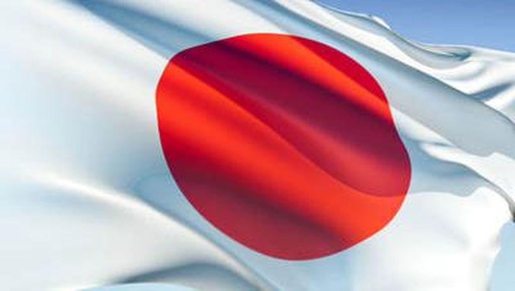 Jepang Kenalkan Strategi untuk Kemakmuran Komunitas Internasional