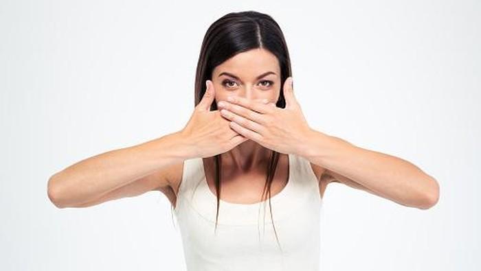 Cegukan kronis bisa mengganggu aktivitas harian. (Foto: Thinkstock)