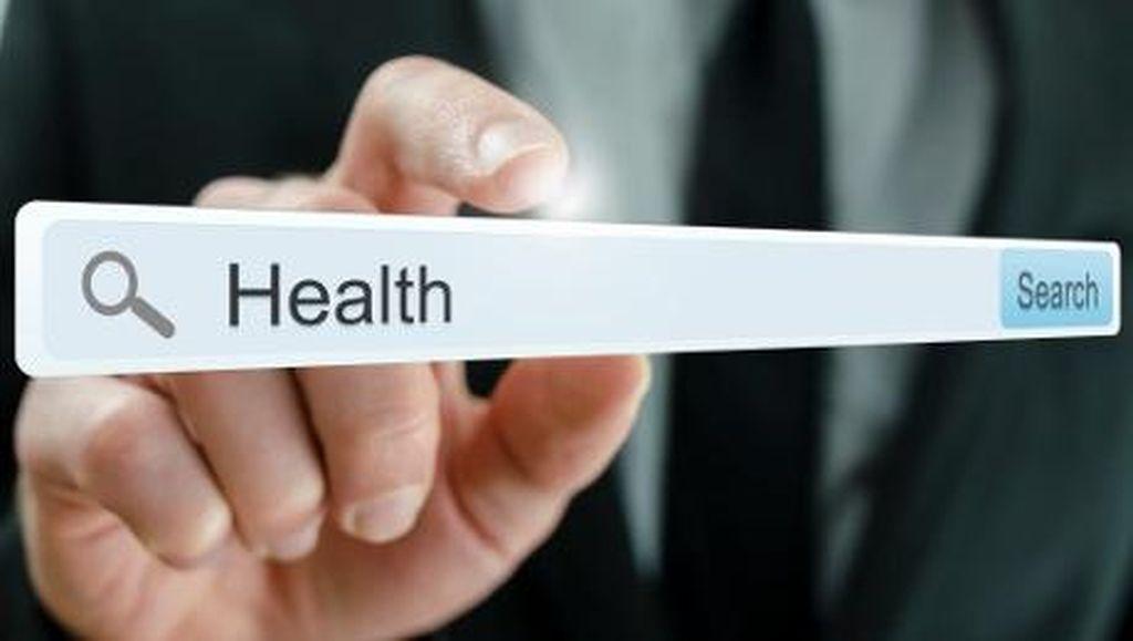 5 Info Kesehatan Paling Menginspirasi di 2018, Seks Mendominasi!