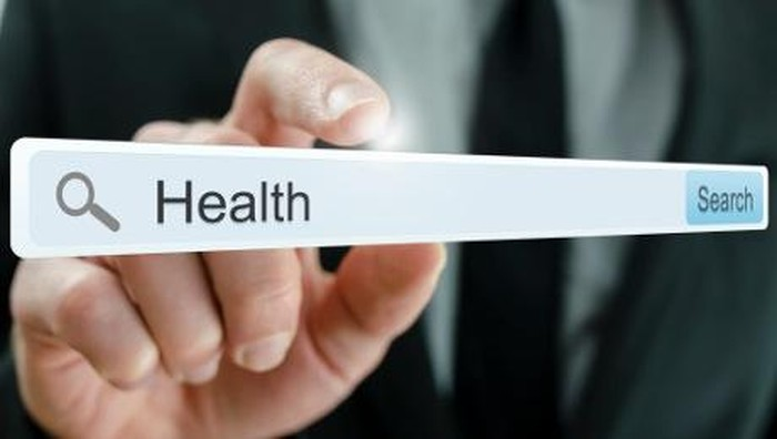 Ilustrasi kesehatan. Foto: Thinkstock