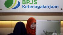 BPJS TK Sukabumi Gandeng Kejaksaan Pelototi Penunggak Iuran