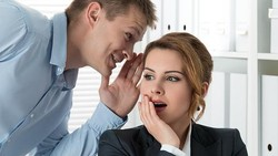 5 Kalimat Pujian yang Justru Bisa Bikin Orang Tersinggung