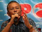 Timses Jokowi Disebut Ber-IQ 80, PPP Minta Mardani Tes IQ