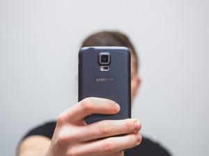 Pria Kini Bisa Cek Jumlah Sperma Menggunakan Smartphone