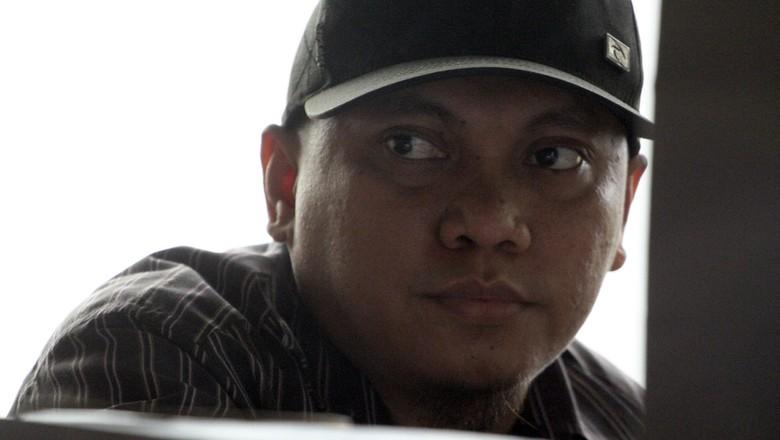 Mako Brimob, dari Rutan Napi Korupsi ke Terorisme