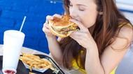 Kolesterol Tinggi? Hindari Konsumsi 5 Makanan Ini