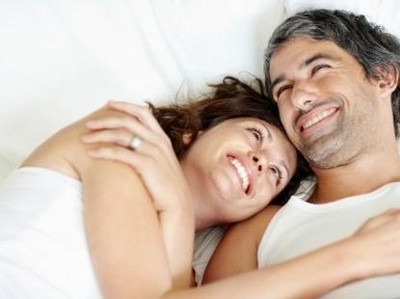 8 Bukti Kesehatan Jantung Pengaruhi Kehidupan Seks Pria