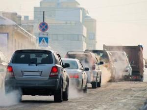 Polusi Udara, Sekolah-sekolah di Teheran Iran Kembali Diliburkan