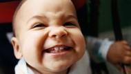 Mengenal Early Childhood Caries, Penyakit Gigi yang Sering Dialami Bayi