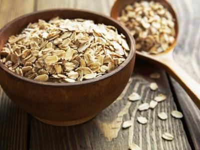 Tak Makan Nasi? Ini 7 Sumber Karbohidrat yang Cocok Buat Diet