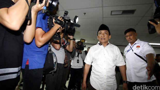 4 Persamaan Korupsi Fantastis Nazaruddin, Fuad dan Djoko