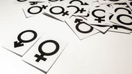 Pemprov Sumsel: Transgender Masuk Kategori Orang Telantar