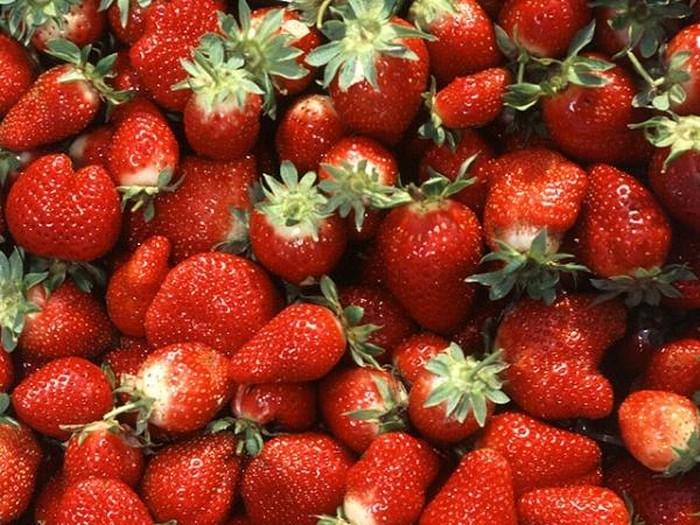 Antioksidan sangat menguntungkan karena bisa melindungi dan memperbaiki kesehatan tubuh/Foto: thinkstock