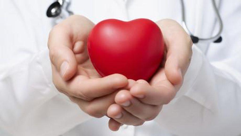 Faktor Risiko Kebocoran Klep Jantung Seperti yang Diduga Dialami BJ Habibie