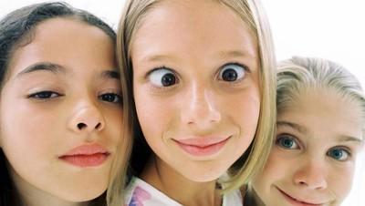 Seberapa Perlu Suplemen Vitamin A untuk Kesehatan Mata Anak?