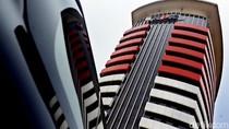 Gubernur Riau Tak Mau Pakai 2 Mobil Dinas, KPK Minta Sesuai Aturan