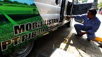 Ini Alasan KPK Campuri Urusan Mobil Listrik Harus Buatan RI