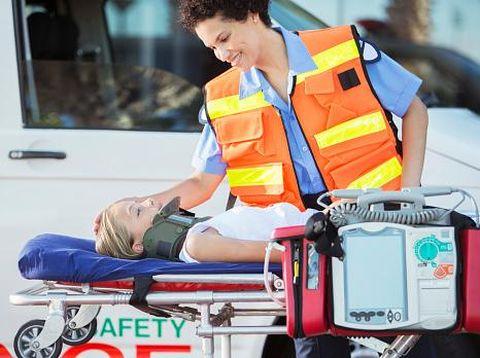 Arti Mimpi Kecelakaan Mobil, Tanda Bahaya atau Keresahan Hati?