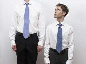 9 Cara Meninggikan Badan dengan Cepat dan Alami