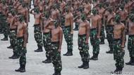 Pilpres 2019 Dinilai Jadi Ujian Berat Netralitas TNI