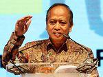 Menristek Banggakan Riset RI: Sekarang Jumlah Paten Kita Nomor 1 di ASEAN
