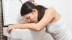 Norovirus Tahan Suhu Panas dan Dingin, Begini Mencegahnya