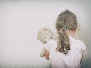Cerita Anak yang Menangis karena Tak Diundang ke Royal Wedding