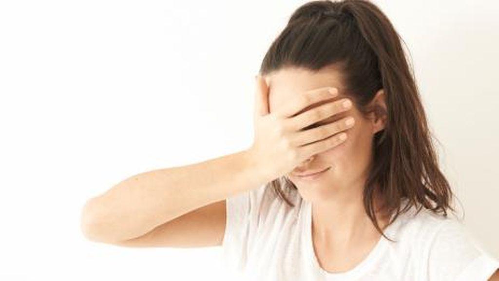 Berbagai Macam Latihan Otak untuk Cegah Pikun Dini (2)