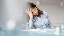 4 Fakta Blue Monday, Hari Paling Bikin Stres Sepanjang Tahun