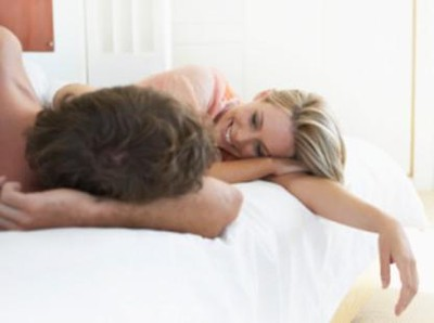 6 Fakta tentang Hubungan Seks yang Jarang Diketahui