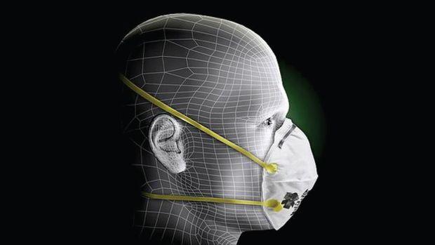 Soal Masker N95 vs Masker Biasa, Begini Penjelasan Dokter Paru