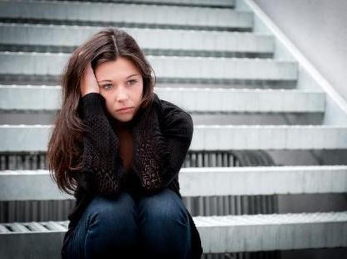 Saran psikolog upaya hindari kekerasan dalam rumah tangga seperti dialami dr Letty/Foto: thinkstock