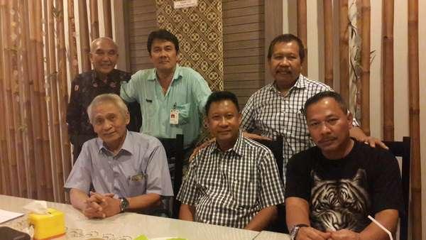 Federasi Pilot Indonesia: Solidaritas Pilot Indonesia Bukan Bagian dari Kami