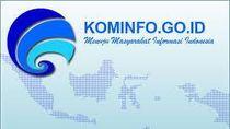 Dicari! 100 Humas Pemerintah, Gaji Hingga Rp 20 Juta/Bulan