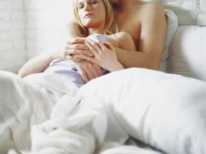 Perubahan yang Harus Dilakukan Pria untuk Meningkatkan Produksi Sperma