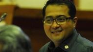 Komisi I DPR Minta Pemerintah Biayai Pemulangan TKI, ABK dan Jemaah Tablig