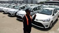 Kendaraan Diusulkan Kena Cukai, Harga Mobil Naik Berapa?