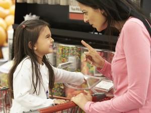 Tips Menghadapi Anak yang Suka Membantah