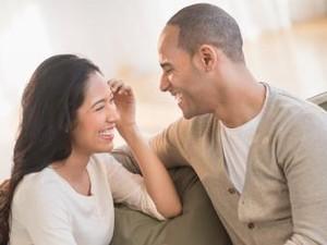 5 Masalah Kesehatan Seksual yang Perlu Dipahami Suami-Istri