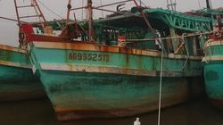 Kementerian KP: 103 Kapal Illegal Fishing Dimusnahkan, Terbanyak Vietnam