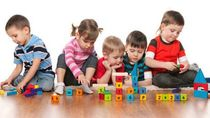 Setelah Punya Anak Jadi Paham Deh Nggak Semua Mainan Itu Sama
