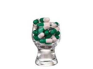 Minum Obat Saat Puasa, Sebaiknya Saat Sahur atau Berbuka?