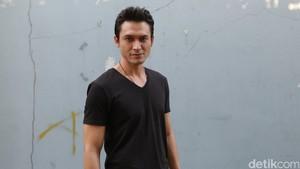 Jarang Nongol di TV, Indra Brugman Sibuk Berbisnis