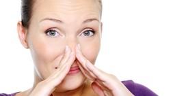 Jangan Asal-asalan, Ini Cara Cuci Hidung yang Benar Menurut Dokter